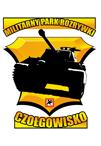 Czołgowisko.pl – Militarny Park Rozrywki